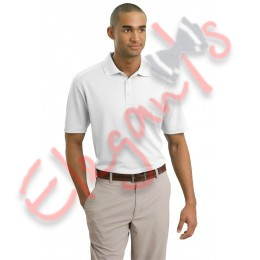 Поло рубашка мужская Sols
