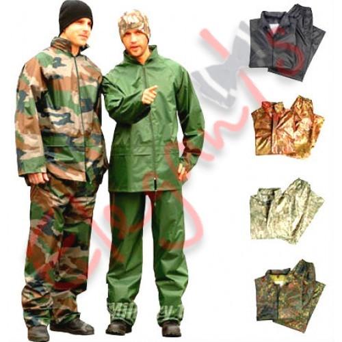 купить костюм для рыбалки и охоты почтой