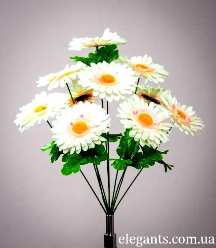 Купить цветы почтой в украине доставка цветов в г краснодаре