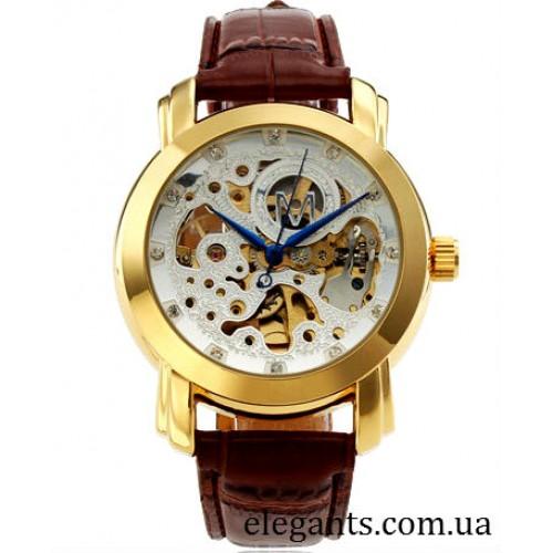 Где в томске купить наручные часы