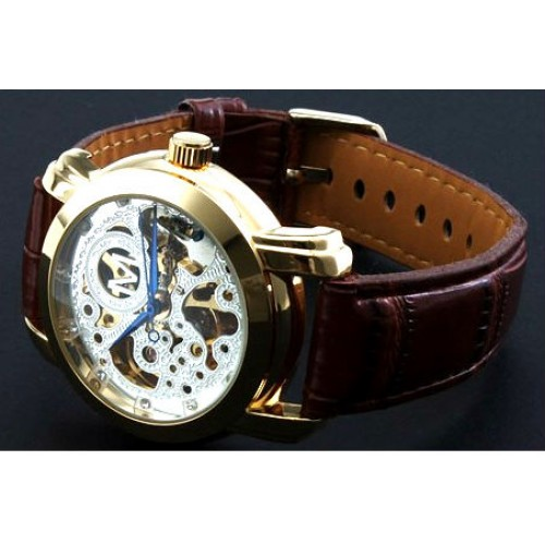 Где купить часы наручные в рязани