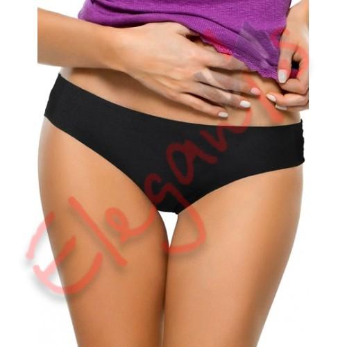 Купить недорого женское белье нижнее   трусы бразилиана из класса ткани    хлопок, Jadea ( 37aa744fb90