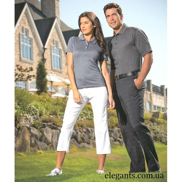 Мужчины в женской одежде смотреть онлайн бесплатно фото 123-477