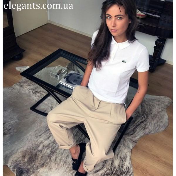 05ff2813e639d65 Принципиальная разница между поло Fred Perry и Lacoste - новости моды и  стиля на сайте elegants