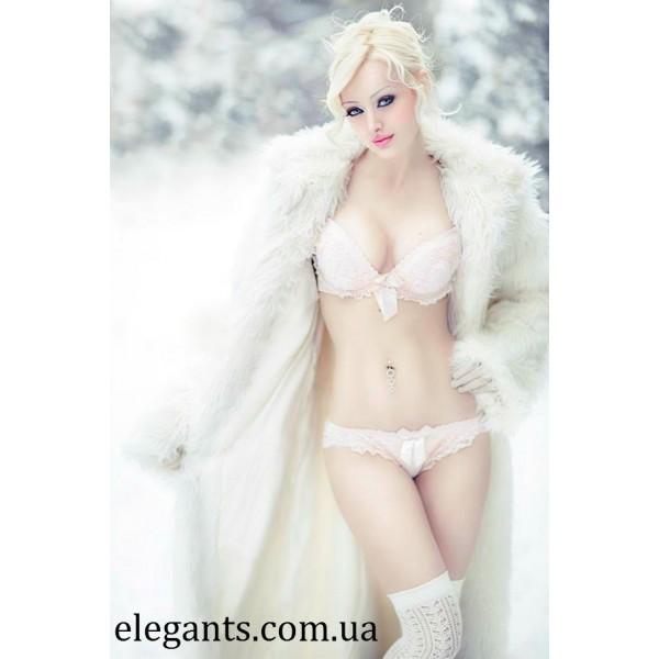 5767fddb1262a Красивый и интимный предмет женского гардероба. Как правильно выбрать женское  нижнее белье - последние интересные