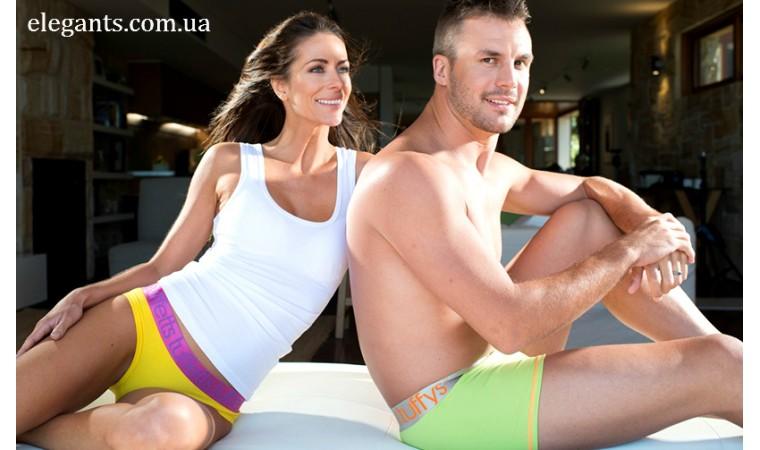 Shorts_underwear