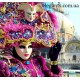 Республика Италия! Путешествие и Отдых : Венеция!