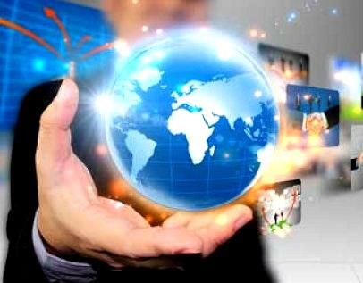 Стремительно развивающаяся отрасль цифровых технологий позволяет расширять границы привычного нам перечня рекламных носителей и пользоваться еще одним каналом коммуникации - интернет ресурсом. Реклама в интернет, прежде всего, отличается низким уровнем стоимости по сравнению с другими каналами коммуникаций, доступностью для аудитории. Без сомнения реклама в интернете - это неотъемлемая часть экономического роста процветающих компаний. Именно от качественной правильно данной рекламы зависит продвижение и развитие Вашего предприятия. Без рекламы сейчас никуда, от нее зависит сколько у Вас будет посетителей в магазине или клиентов которые воспользуются Вашими услугами. Для получения более подробной информации о рекламе в интернете на нашем сайте: elegants.com.ua, получения консультации Вам, Дорогие посетители, достаточно связаться с нами наиболее удобным для Вас способом или отправить заявку на электронный адрес нашего сайта: nsurgan@mail.ru! Мы будем рады видеть Вас, Дорогие в числе наших клиентов ! Официальная регистрация на хотинге: http://www.ukraine.com.ua/?page=116882