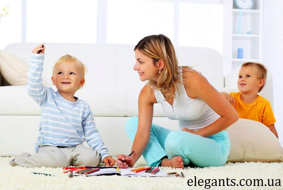 детские ковры,ковров,ковры для детской комнаты,купить ковры для детской комнаты,купить ковер,купить пол,мягкий мебель,купить мягкий мебель,где можно приобрести детские ковры,где можно купить детские ковры
