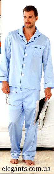 """Где можно купить онлайн мужскую пижаму? Заказывайте недорого домашнюю одежду в Сумах (Украина) интернет магазин одежды и белья нижнего """"Элегант"""" - коллекция сезона моды 2014 и 2015 годы (смотреть бесплатно фото)"""