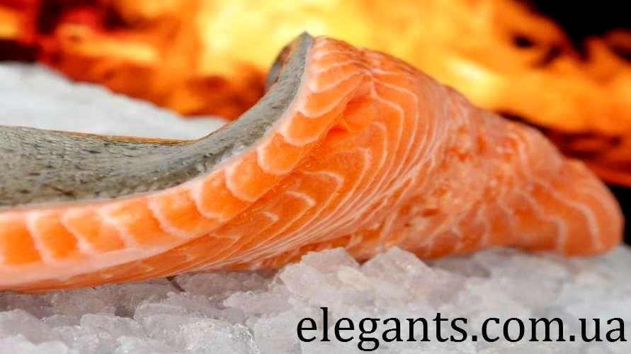 икра лососевая,икра лососевая гольца,купить икра лососевая гольца,икра лососевая гольца купить,икра лососевая гольца купить в Сумах,икра лососевая гольца купить в Украине,морепродукты,черная икра белуги,черная икра белуги купить,морепродукты,икра,белуга,осетр,севрюга,деликатесы,черная икра,красная икра,икра,субпродукты,красная икра,черная икра,икра лососевая,икра летучей рыбы,икра частиковых рыб,продукты,продукты питания,какие продукты,магазин продуктов,таблица продуктов,список продуктов,продуктовый магазин,простой рецепт,акция сегодня,новости,последние новости,новости сегодня,новости 2015,новости россии,новости украины,интересные новости,икра,красная икра,черная икра,икра цена,купить икру,икра фото,лосось,рыба,красная рыба,соление,еда,вкусная еда,продукты,продукты питания,какие продукты,магазин продуктов,таблица продуктов,список продуктов,продуктовый магазин,простой рецепт,акция сегодня,новости,последние новости,новости сегодня,новости 2015,новости россии,новости украины,интересные новости,икра,красная икра,черная икра,икра цена,купить икру,икра фото,лосось,рыба,красная рыба,соление,еда,вкусная еда,продукты,продукты питания,какие продукты,магазин продуктов,таблица продуктов,список продуктов,продуктовый магазин,простой рецепт,акция сегодня,новости,последние новости,новости сегодня,новости 2015,новости россии,новости украины,интересные новости,икра,красная икра,черная икра,икра цена,купить икру,икра фото,лосось,рыба,красная рыба,соление,еда,вкусная еда