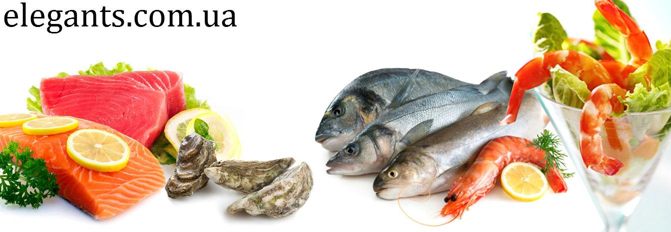 икра лососевая,икра лососевая гольца,купить икра лососевая гольца,икра лососевая гольца купить,икра лососевая гольца купить в Сумах,икра лососевая гольца купить в Украине,морепродукты,черная икра белуги,черная икра белуги купить,морепродукты,икра,белуга,осетр,севрюга,деликатесы,черная икра,красная икра,икра,субпродукты,красная икра,черная икра,икра лососевая,икра летучей рыбы,икра частиковых рыб,продукты,продукты питания,какие продукты,магазин продуктов,таблица продуктов,список продуктов,продуктовый магазин,простой рецепт,акция сегодня,новости,последние новости,новости сегодня,новости 2015,новости россии,новости украины,интересные новости,икра,красная икра,черная икра