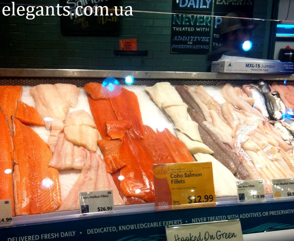красная икра,икра,субпродукты,красная икра,черная икра,икра лососевая,икра летучей рыбы,икра частиковых рыб,продукты,продукты питания,какие продукты,магазин продуктов,таблица продуктов,список продуктов,продуктовый магазин,простой рецепт,акция сегодня,новости,последние новости,новости сегодня,новости 2015,новости россии,новости украины,интересные новости,икра,красная икра,черная икра,икра цена,купить икру,икра фото,лосось,рыба,красная рыба,соление,еда,вкусная еда,продукты,продукты питания,какие продукты,магазин продуктов,таблица продуктов,список продуктов,продуктовый магазин,простой рецепт,акция сегодня,новости,последние новости,новости сегодня,новости 2015,новости россии,новости украины,интересные новости,икра,красная икра,черная икра,икра цена,купить икру,икра фото,лосось,рыба,красная рыба,соление,еда,вкусная еда
