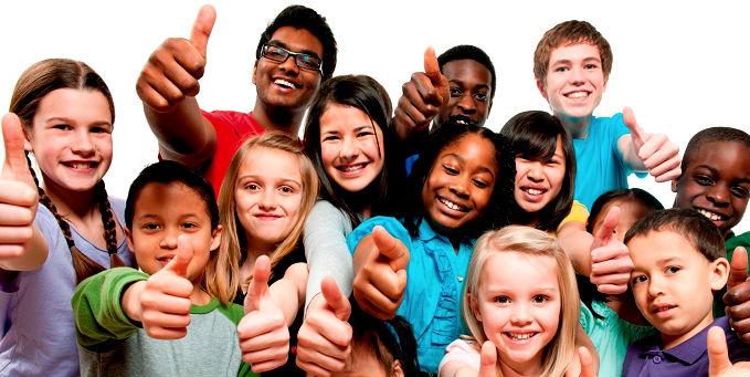 дети,жизнь,спорт,полезная,информация,интересные,статьи,здоровый,личную,активнее,заняться,советы,рекомендации,вернуть,энергию,советы,смотреть,онлайн,бесплатн,фото,бегущие,жизнерадостные,бесплатно,фото,