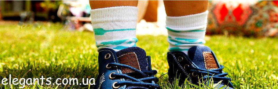 """Где можно купить онлайн недорого детские носки для мальчиков? Купить недорого детские носки для мальчиков от прозводителя MILANO (Турция): классные, в Сумах (Украина) интернет магазин одежды и нижнего белья """"Элегант"""" коллекция моды детской одежды и нижнего белья сезона 2014 года (смотреть онлайн бесплатно фото носков)"""