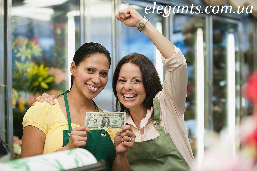 срочно деньги на карту,кредит онлайн с плохой кредитной историей,кредит наличными,деньги до зарплаты онлайн,взять кредит онлайн без справки,быстрый кредит,кредит с 18 лет,деньги в долг,быстро деньги,промокод moneyveo,взять деньги быстро,микрокредит,безработным,пенсионерам,студентам,без процентов,по паспорту,микрозайм онлайн на карту,кредит без отказа
