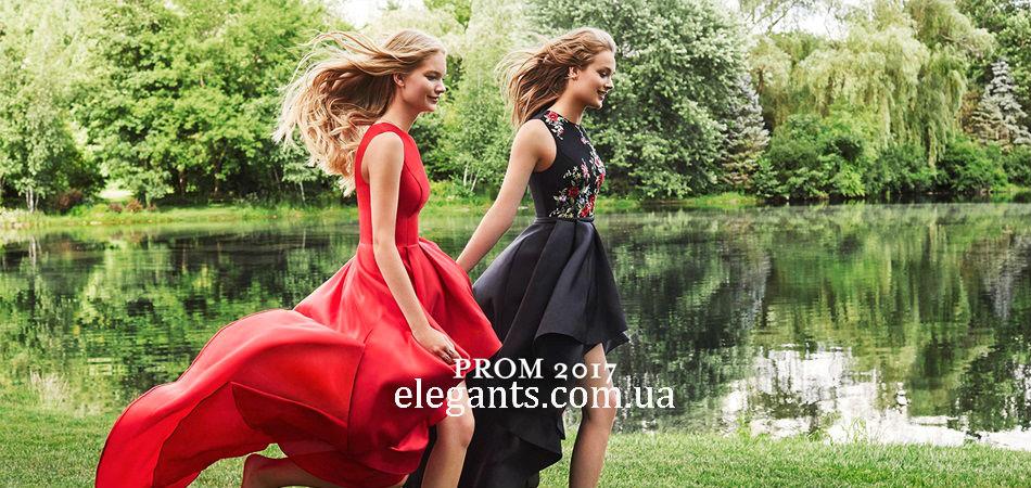платье,платье оптом,платья оптом,купить платье,купить платье в интернет магазине,платья,платья официальный сайт,сайт платьев,купить платье в Украине,одежда,модная одежда,купить одежду,интернет магазин одежды,магазин одежды,магазин платьев в Украине,платья 2017,женские платья, женские сарафаны, купить тунику, магазин турецкой одежды, больших размеров, недорого, для женщин, теплая, Украина,одежда,магазин одежды,рубашка,рубашка поло,купить рубашку поло,одежда,рубашка мужская,спортивная одежда,мужская рубашка,мода спортивной одежды,мода,2016,смотреть мужскую одежду,интернет,интернет магазин,магазин,нижнее белье,нижнее белье купить