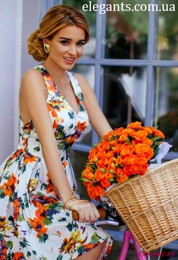 платье,платье оптом,платья оптом,купить платье,купить платье в интернет магазине,платья,платья официальный сайт,сайт платьев,купить платье в Украине,одежда,модная одежда,купить одежду,интернет магазин одежды,магазин одежды,магазин платьев в Украине,платья 2017,женские платья, женские сарафаны, купить тунику, магазин турецкой одежды, больших размеров, недорого, для женщин, теплая, Украина,одежда,магазин одежды,рубашка,рубашка поло,купить рубашку поло,одежда,рубашка мужская,спортивная одежда,мужская рубашка,мода спортивной одежды,мода,2016,смотреть мужскую одежду,интернет,интернет магазин,магазин,нижнее белье,модельер Анна Хилькевич