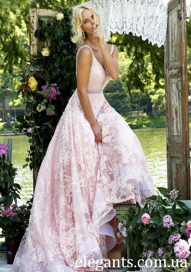 платье,платье оптом,платья оптом,купить платье,купить платье в интернет магазине,платья,платья официальный сайт,сайт платьев,купить платье в Украине,одежда,модная одежда,купить одежду,интернет магазин одежды,магазин одежды,магазин платьев в Украине,платья 2017,женские платья, женские сарафаны, купить тунику, магазин турецкой одежды, больших размеров, недорого, для женщин, теплая, Украина,одежда,магазин одежды,рубашка,рубашка поло,купить рубашку поло,одежда,рубашка мужская,спортивная одежда,мужская рубашка,мода спортивной одежды,мода,2016,смотреть мужскую одежду,интернет,интернет магазин,магазин,нижнее белье
