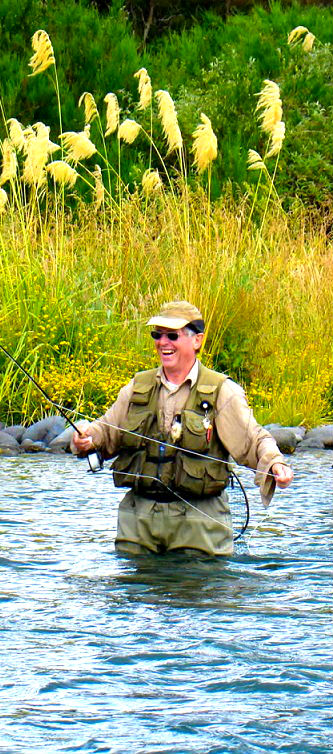 рыбалка,охота,одежда,одежда для рыбалки и охоты,купить одежду для рыбалки и охоты,смотреть,фото,фото рыбалка,супер фото,костюм,рыбацкий костюм,костюм рыбацкий,купить рыбацкий костюм,2017,мода,супер фото рыбалка,компании,компания,производитель,производители,производитель одежды,производитель нижнего белья,мода,2016,смотреть,смотреть фото,каталог,каталог компаний,смотреть каталог,спецодежда,средства индивидуальной защиты,спецодежа,заказавайте,спецодежда рабочая купить
