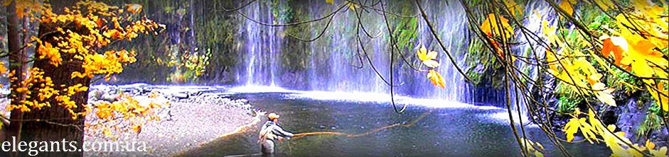 Недорогую одежду для рыбалки и охоты