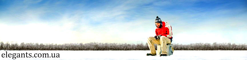 """Купить недорого нательное нижнее белье: мужское термобелье - защита от холода, от компании производителя Woodpecker (Юж. Корея) из класса ткани: бамбук, в Сумах (Украина) интернет магазин одежды и нижнего белья """"Элегант"""" - коллекция моды нижнего белья сезона 2014 года (смотреть онлайн бесплатно фото - нательное нижнее белье: термобелье)"""