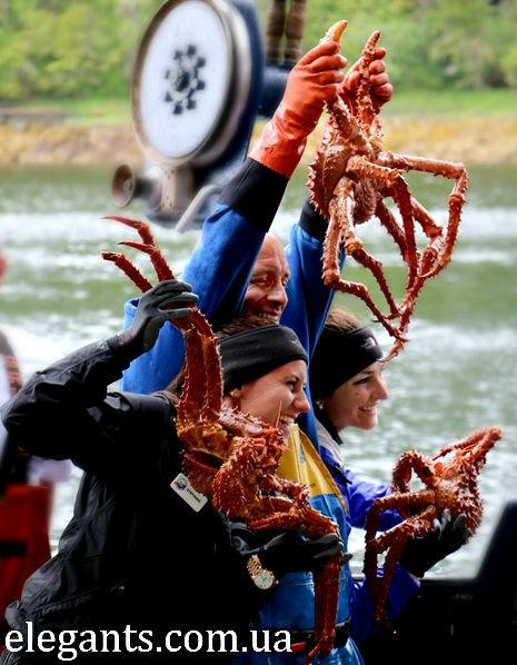 икра лососевая,икра лососевая гольца,купить икра лососевая гольца,икра лососевая гольца купить,икра лососевая гольца купить в Сумах,икра лососевая гольца купить в Украине,морепродукты,черная икра белуги,черная икра белуги купить,морепродукты,икра,белуга,осетр,севрюга,деликатесы,черная икра,красная икра,икра,субпродукты,красная икра,черная икра,икра лососевая,икра летучей рыбы,икра частиковых рыб,продукты,продукты питания,какие продукты,магазин продуктов,таблица продуктов,список продуктов,продуктовый магазин,простой рецепт,акция сегодня,новости,последние новости,новости сегодня,новости 2015,новости россии,новости украины,интересные новости,икра,красная икра,черная икра,икра цена,икра,белуга,осетр,севрюга,деликатесы,черная икра,красная икра,икра,субпродукты,красная икра,черная икра,икра лососевая,икра летучей рыбы,икра частиковых рыб,продукты,продукты питания,какие продукты,магазин продуктов,таблица продуктов,список продуктов,продуктовый магазин,простой рецепт,акция сегодня,новости,последние новости,новости сегодня,новости 2015,новости россии,новости украины,интересные новости,икра,красная икра,черная икра,икра цена,купить икру,икра фото,лосось,рыба,красная рыба,соление,еда,вкусная еда,продукты,продукты питания,какие продукты,магазин продуктов,таблица продуктов,список продуктов,продуктовый магазин,простой рецепт,акция сегодня,новости,последние новости,новости сегодня,новости 2015,новости россии,новости украины,интересные новости,икра,красная икра,черная икра,икра цена,купить икру,икра фото,лосось,рыба,красная рыба,соление,еда,вкусная еда
