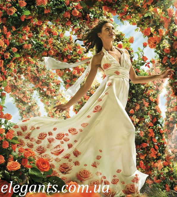 свадебный букет купить,свадебный букет,свадебный букет: история, мода, выбор,как выбрать цветы в подарок,цветы,цветы купить,сад,огород,детский сад,дети в саду