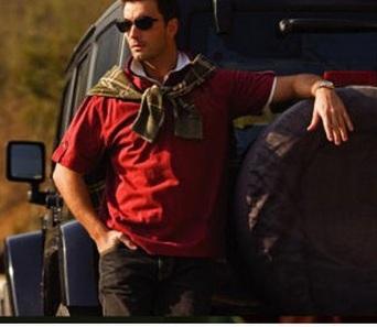 Носки купить мужские спортивные Jeep из хлопка в Сумах (Украина) интернет магазине нижнее белье и спортивная одежда Элегант коллекция мода спортивной одежды сезона 2014 года (смотреть белье нижнее: носки онлайн фото)