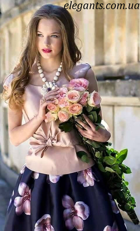 цветы,искусственные цветы,цветы цветов,цвета,цветков,цветок цветков,цветов цветы цветок,цветок,цвет цветка,купить цветы,купить искусственные цветы,купить цветы оптом,фото цветов