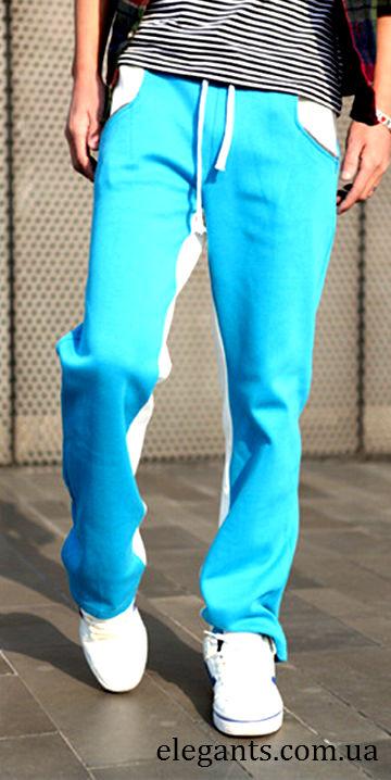 """Спортивная одежда: купить недорого спортивные штаны (брюки) в Сумах (Украина) интернет магазин одежды и нижнего белья """"Элегант"""" - коллекция моды спортивной одежды сезона 2014 года (смотреть бесплатно онлайн фото одежда)"""