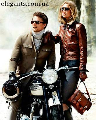 магазин,интернет магазин,магазин одежды,интернет магазин одежды,пальто,женские пальто,куртки,женские куртки,женские жилетки купить,куртка осенняя женская купить,пальто женское оптом,рыбалка,охота,мода,модная одежда