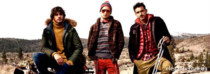 """Заказывайте недорого одежду: мужскую флисовую куртку для рыбалки, охоты и отдыха, у нас на сайте:  в Сумах (Украина) интернет магазин одежды и нижнего белья """"Элегант"""" - коллекция моды сезон 2014 года (смотреть бесплатно фото рыбалка)! Звоните: ☎ + 38 050 571-42-38  ☎ + 38 097 952-99-61, Украина (Сумы), ул.Кооперативная, 1, ТЦ """"Киев"""" 5-й этаж, маг №21 """"С+3 мужское белье"""" Акции!"""