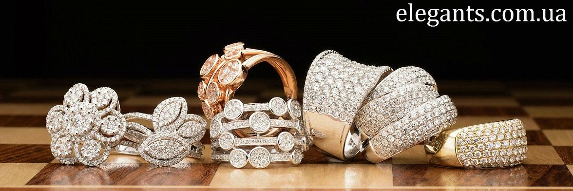 украшения из золота,золото,золотые изделия,купить золотые украшения,купить золотые изделия,ювелирные шедевры,серебро,серебряные украшения,серебряные изделия,ювелирные шедевры,ювелирные шедевры из серебра,украшения из серебра,украшения из серебра купить,серебро,серебряные украшения,серебряные изделия,ювелирные шедевры,ювелирные шедевры из серебра,украшения из серебра,украшения из серебра купить,,ювелирный магазин,бижутерия,магазин бижутерии,бижутерия интернет,бижутерия интернет магазин,купить бижутерию,бижутерия оптом,сайт бижутерии,ювелирная бижутерия,ювелирный украшение,купить украшение,украшение интернет магазин,украшение магазин,золото
