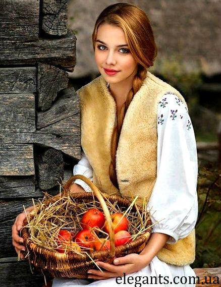семена из голландии и германии,семена голландские,семена из голландии цена,семена из голландии украина,семена из китая,семена из голландии цветов,семена из голландии оптом,семена из голландии в киеве,семена,семя,семю,купить семена,купить семян,семена почтой,арбуз,семена магазин,интернет семена,интернет семян,интернет магазин семян,куплю семена,каталог семена,каталог семян