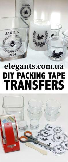 прозрачные этикетки,наклейки,этикетки,прозрачные наклейки,прозрачные наклейки купить,прозрачные этикетки купить