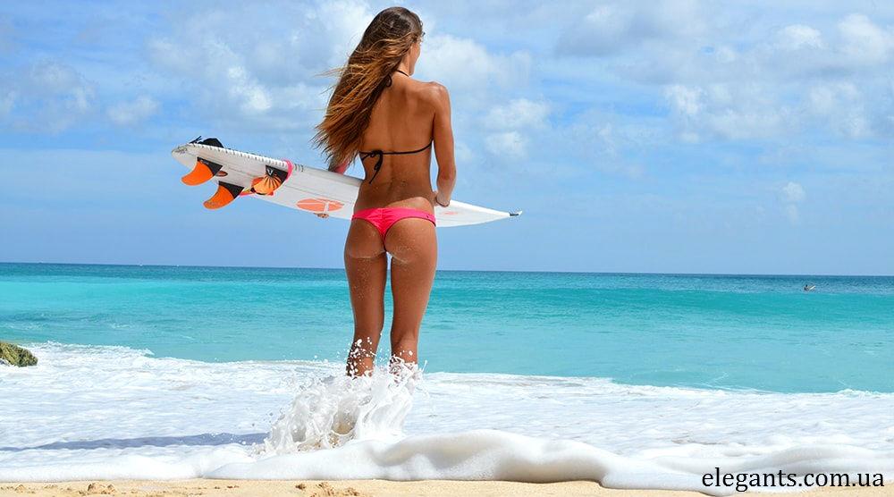 Девочки в стрингах на море смотреть онлайн смотреть онлайн фотоография