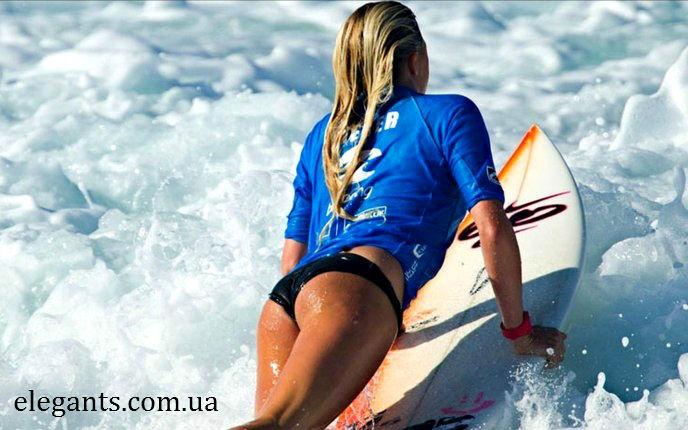 спортивные купальники,бюстгальтер push up,magija.com.ua,спорт,плавание,плавать,плавки,купить плавки для бассейна,мужские плавки,плавки для плавания,плавки для бассейна мужские,мода,мода спортивной одежды,мода одежда для плавания,купальники