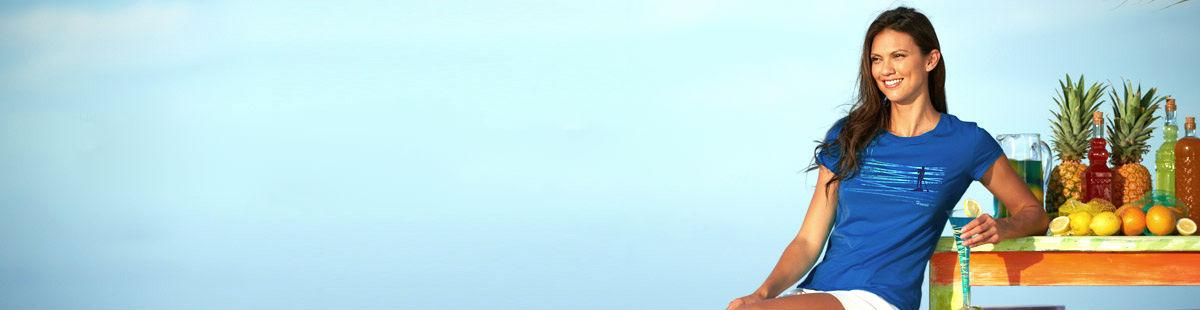 майка,женская,женская майка,купить майку,маек,фото маек,белье,нижнее белье,смотреть фото маек,мода,майка 2014,майки онлайн,смотреть майки онлайн,Calvin Klein (Usa),Calvin Klein,кальвин клейн,купить трусы кальвин клейн,купить трусы Calvin Klein (Usa),купить нижнее белье Calvin Klein (Usa),купить женское нижнее белье Calvin Klein (Usa),трусики Calvin Klein (Usa),женские трусики Calvin Klein (Usa),женское нижнее белье,белье,купить белье,купить,куплю,куплю нижнее белье,купить трусы, купить белье трусы женские,женские плавки,купить женские плавки,мода,фото,2017,сезон,нижнее белье,купить нижнее белье,купить женское нижнее белье,смотреть белье нижнее,женское нижнее белье,белье,купить белье,купить,куплю,куплю нижнее белье,купить трусы, купить белье трусы женские,женские плавки,купить женские плавки,Victoria's Secret,Victoria's Secret (США),Victoria's Secret (USA),одежда,одежда Victoria's Secret,белье,нижнее белье,женское нижнее белье,белье Victoria's Secret,виктория сикрет,одежда виктория сикрет,нижнее белье виктория сикрет,купить одежду виктория сикрет,одежда,домашняя,домашняя одежда,купить домашнюю одежду,модная,мода,смотреть,смотреть домашнюю одежду,смотреть фото,онлайн,бесплатно,домашний костюм,купить домашний костюм
