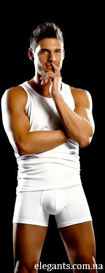 """Где можно купить онлайн недорого мужское нижнее белье? Заказать онлайн мужские трусы недорого , можно в Сумах (Украина) : интернет магазин одежды и нижнего белья """"Элегант"""" - для успешных, уверенных и активно идущих по жизни мужчин, коллекция модного нижнего белья сезона 2014 года (смотреть онлайн бесплатно фото: мужское нижнее белье)"""