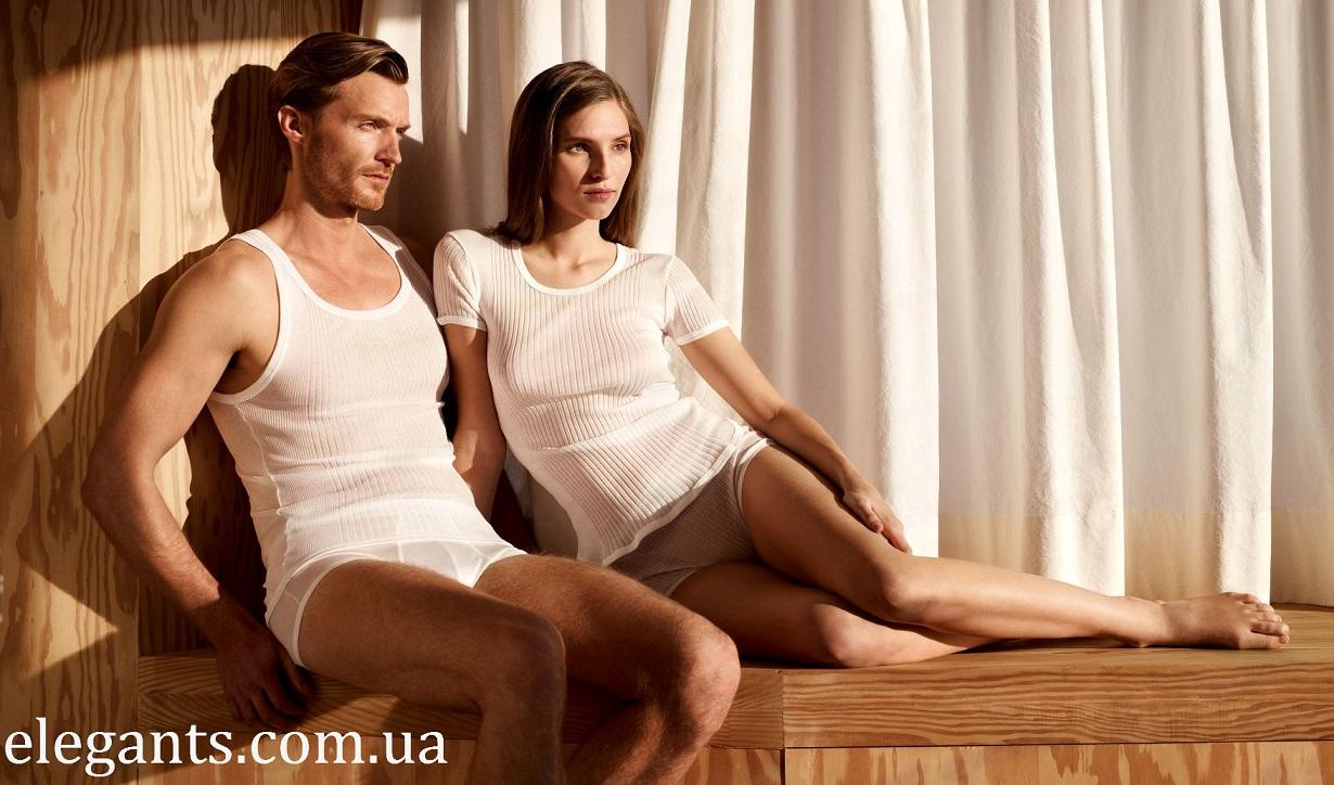 Как правильно выбрать мужское нижнее белье? Купить трусы ... - photo#13