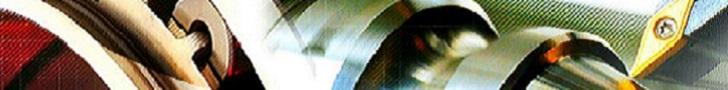 Что же такое обработка металла? Металлообработка - это работа с металлами для создания разных отдельных частей, больших структур и сборочных узлов. Данный термин охватывает широкий диапазон разных действий, начиная с построения больших кораблей до изготовления мелких деталей, в том числе и ювелирных изделий. Поэтому данный термин включает в себя навыки, процессы и умения. Более подробно о металлообработке вы можете узнать на сайте http://metalworkinggroup.su/. Металлообработку сегодня настолько часто можно встретить в повседневной жизни, что переоценить важность этой сферы очень трудно. С ее помощью можно изготавливать предметы для быта, производственные площади, станки и оборудование и вообще металлоконструкции любой сложности. Металлообработка подразумевает сложный технологический процесс, с помощью которого изменяются размеры и формы металла, а любым деталям можно придать желаемую форму с помощью одного из методов обработки металла. Для начала следует отметить, что надежность и технология производства любой конструкции из металла зависит от качественно сделанной металлообработки, поэтому такой процесс следует доверять профессионалам, которые обладают опытом и необходимым оборудованием, которое предназначено для данных видов металлообработки. Как было сказано выше процесс металлообработки сложный и поэтому продать квартиру в Киеве с изысканным дизайном металлических конструкций можно гораздо дороже. Металлообработка является необходимой частью многих отраслей производства, ремонта, промышленности и строительства. Мировая экономика и промышленный уровень постоянно растут, а это значит, что потребности в обработке металла поднимаются. Она будет востребованной до тех пор, пока будет функционировать промышленность. А так как база оборудования стареет со временем или выходит из строя, то роль аутсорсинга растет так же, как и спрос на эти услуги. Выгода металлообработки на аутсорсинге вполне очевидна, к примеру, в строительстве: на аутсорсинг передают самые востребованн