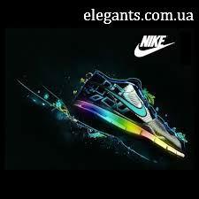 nike,nike (usa),обувь,магазин обуви,сайт обуви,обувь интернет,обувь интернет магазин,купить обувь,детская обувь,размеры обуви,сапоги,купить сапоги,сапоги женские,смотреть сапоги,кроссовки купить,валенки,кроссовки,купить кроссовки nike