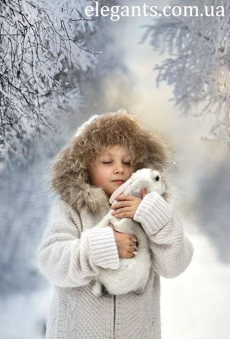 термобелье,купить термобелье,куплю термобелье,мужское термобелье,термобелье из хлопка,где можно купить термобелье,смотреть термобелье,купить недорого термобелье,термобелью,детское термобелье