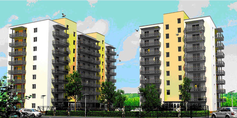 недвижимость,агентство недвижимости.продажа недвижимости,недвижимость квартиры,сайт недвижимости,коммерческая недвижимость,купить недвижимость,дом недвижимости,квартиры,купить квартиру,снять квартиру,продажа квартир,комнатная квартира,аренда квартир,интернет магазин,купить в интернет магазине,недвижимость,агентство недвижимости,продажа недвижимости,недвижимость квартиры,сайт недвижимости,дом недвижимости,купить недвижимость,объявления недвижимость,недвижимость 2016,продажа квартир,квартиры,купить квартиру,снять квартиру,аренда квартир,квартиры.сайт,официальный сайт,сайт официально,создание сайтов,разработка сайтов,продвижение,продвижение сайтов,создать сайт интернет магазин,цена сайта,купить интернет магазин,сделать сайт,продвижение сайтов,раскрутка,раскрутка сайта,официальный сайт каталог