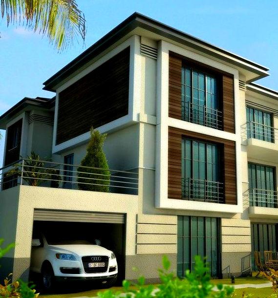 недвижимость,агентство недвижимости,продажа недвижимости,недвижимость квартиры,сайт недвижимости,дом недвижимости,купить недвижимость,объявления недвижимость,недвижимость 2016,продажа квартир,квартиры,купить квартиру,снять квартиру,аренда квартир,квартиры.сайт,официальный сайт,сайт официально,создание сайтов,разработка сайтов,продвижение,продвижение сайтов,создать сайт интернет магазин,цена сайта,купить интернет магазин,сделать сайт,продвижение сайтов,раскрутка,раскрутка сайта,официальный сайт каталог,недвижимость,агентство недвижимости.продажа недвижимости,недвижимость квартиры,сайт недвижимости,коммерческая недвижимость,купить недвижимость,дом недвижимости,квартиры,купить квартиру,снять квартиру,продажа квартир,комнатная квартира,аренда квартир,интернет магазин,купить в интернет магазине,жилье,снять жилье,купить жилье,сайт,официальный сайт,сайт официально,создание сайтов,разработка сайтов,продвижение,продвижение сайтов,создать сайт интернет магазин,цена сайта,купить интернет магазин,сделать сайт,продвижение сайтов,раскрутка,раскрутка сайта,официальный сайт каталог,новости,фото,смотреть,онлайн,фото,последние новости,интересные новости