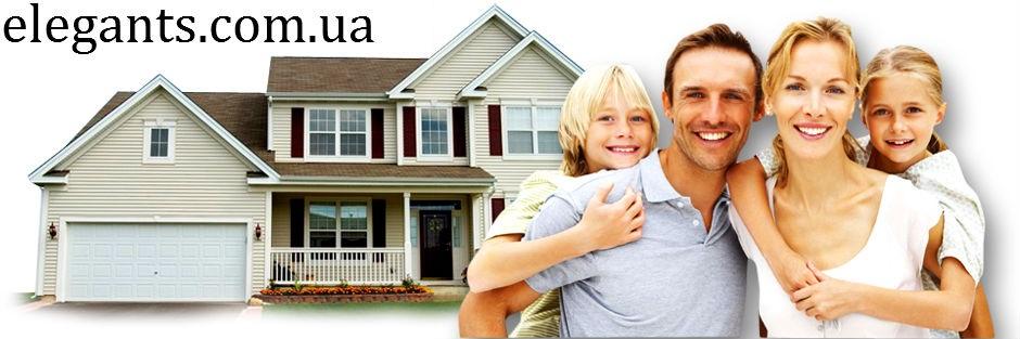 недвижимость,агентство недвижимости.продажа недвижимости,недвижимость квартиры,сайт недвижимости,коммерческая недвижимость,купить недвижимость,дом недвижимости,квартиры,купить квартиру,снять квартиру,продажа квартир,комнатная квартира,аренда квартир,интернет магазин,купить в интернет магазине,недвижимость купить жилье квартиру,недвижимость,агентство недвижимости.продажа недвижимости,недвижимость квартиры,сайт недвижимости,коммерческая недвижимость,купить недвижимость,дом недвижимости,квартиры,купить квартиру,снять квартиру,продажа квартир,комнатная квартира,аренда квартир,интернет магазин,купить в интернет магазине,жилье,снять жилье,купить жилье,аренда коммерческой недвижимости,офис,снять офис,магазин,арендовать магазин,недвижимость,агентство недвижимости.продажа недвижимости,недвижимость квартиры,сайт недвижимости,коммерческая недвижимость,купить недвижимость,дом недвижимости,квартиры,склад