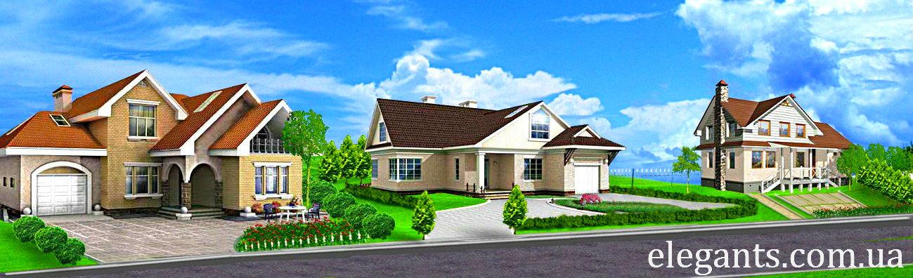 недвижимость,агентство недвижимости.продажа недвижимости,недвижимость квартиры,сайт недвижимости,коммерческая недвижимость,купить недвижимость,дом недвижимости,квартиры,купить квартиру,снять квартиру,продажа квартир,комнатная квартира,аренда квартир,интернет магазин,купить в интернет магазине