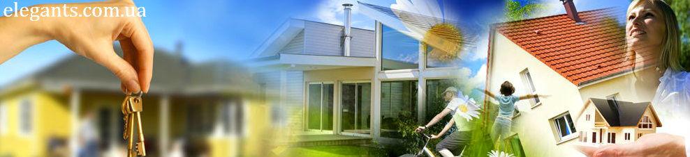 недвижимость,агентство недвижимости.продажа недвижимости,недвижимость квартиры,сайт недвижимости,коммерческая недвижимость,купить недвижимость,дом недвижимости,квартиры,купить квартиру,снять квартиру,продажа квартир,комнатная квартира,аренда квартир,интернет магазин,купить в интернет магазине,жилье,снять жилье,купить жилье