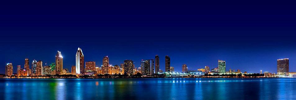 недвижимость,агентство недвижимости.продажа недвижимости,недвижимость квартиры,сайт недвижимости,коммерческая недвижимость,купить недвижимость,дом недвижимости,квартиры,купить квартиру,снять квартиру,продажа квартир,комнатная квартира,аренда квартир,интернет магазин,купить в интернет магазине,жилье,снять жилье,купить жилье,недвижимость,агентство недвижимости,продажа недвижимости,недвижимость квартиры,сайт недвижимости,дом недвижимости,купить недвижимость,объявления недвижимость,недвижимость 2016,продажа квартир,квартиры,купить квартиру,снять квартиру,аренда квартир,квартиры.сайт,официальный сайт,сайт официально,создание сайтов,разработка сайтов,продвижение,продвижение сайтов,создать сайт интернет магазин,цена сайта,купить интернет магазин,сделать сайт,продвижение сайтов,раскрутка,раскрутка сайта,официальный сайт каталог